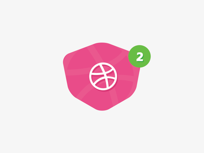 [Closed] dribbble giveawat invitation invitations invite free prospect drafted win two join