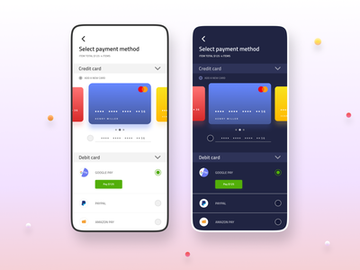 Payments checkout page for mobile dailyuichallenge ui product design mobileui checkout page payment page design appdesign fintechappdesign dailyui payments dashboard fintech figma uiux uidesign