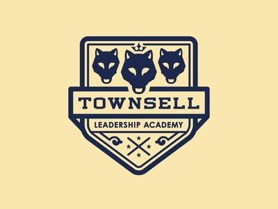Townsell Leadership Academy
