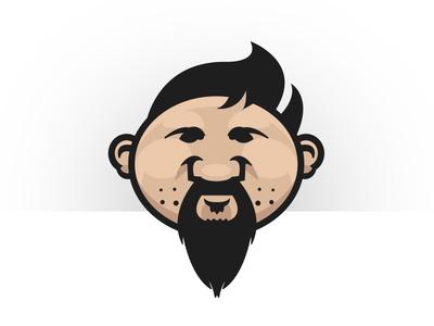 Doodle Guy