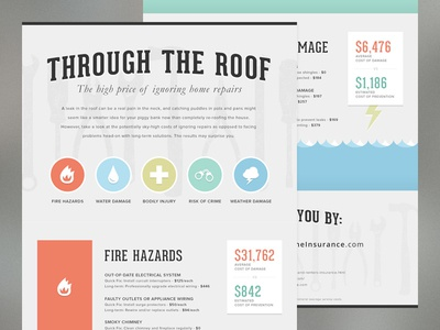 Infographic infographic flat