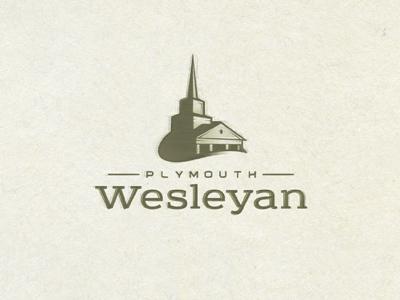 Plymouth Wesleyan