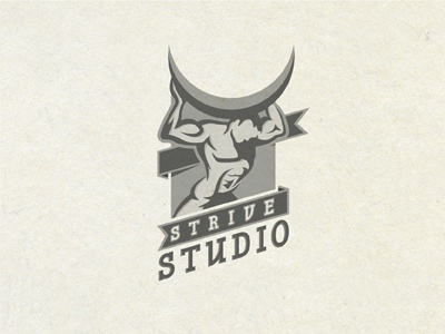 Strive Studio