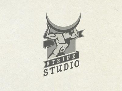 Strive Studio
