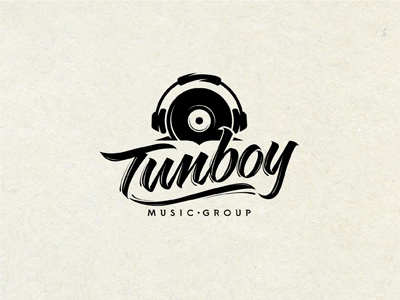 Tunboy Music Group tunboy tonny tun tun music records label salsa merengue spanish