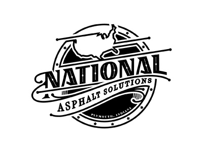 National Asphalt Solutions