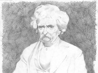 Twainthumb