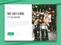 st23.- Landing Page