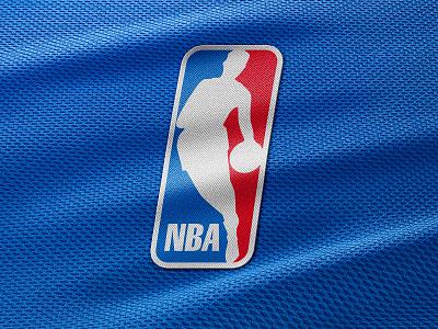 Realistic Sports Jersey Logo Mockup sports design apparel sportswear sports logo 4k freebie shirt fabric texture jersey nba basketball logo mockup mockup template psd