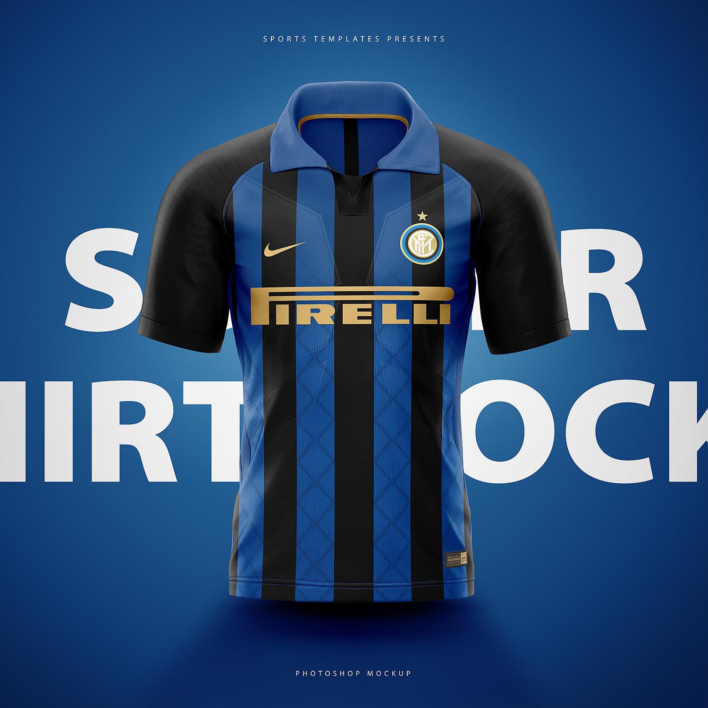 86f69c532 Dribbble - inter-milan-2018-shirt-nike-aeroswift-photoshop-template ...