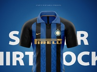 cb87b40f France soccer football world cup 2018 shirt nike aeroswift photoshop  template; Inter milan 2018 shirt nike aeroswift photoshop template ...