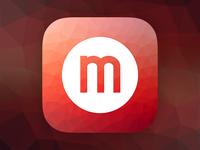 mallardo iOS Icon