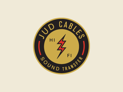 Jud Cables