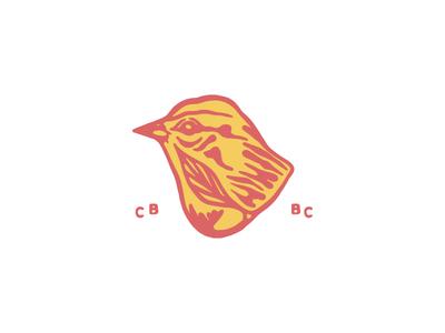 CB BC