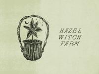 Hazel Witch Farm