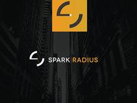 Spark Radius Branding