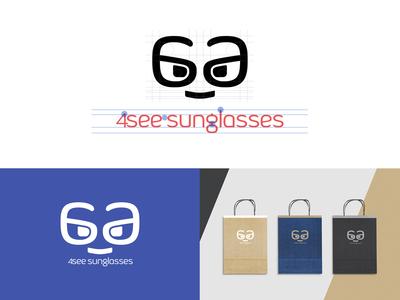 4see Sunglasses
