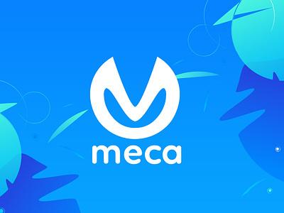 Meca a Social Media Company
