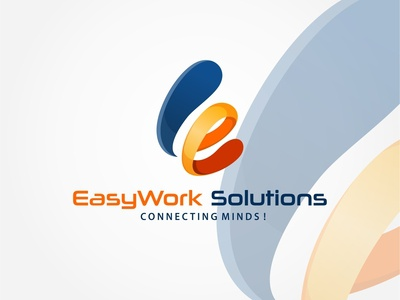 EasyWork Solutions