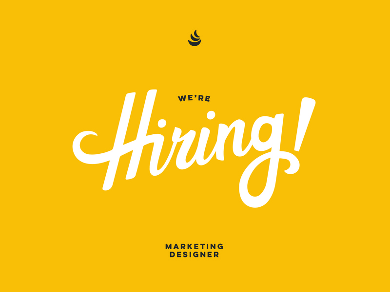 We're looking for a Marketing Designer typography united kingdom uk marketing designer design manchester jobs