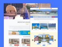 Web hotelcuba.com