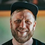 Rick Messer