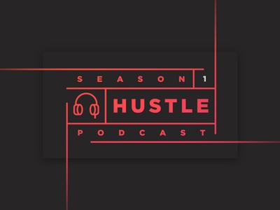 Season 1 of Hustle Podcast • Best of 2015 2015 gotham podcast