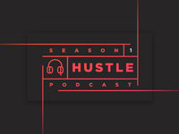 Season 1 of Hustle Podcast • Best of 2015