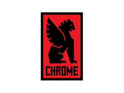 Chrome Industries 2