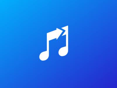 Music Icon for Nextunes