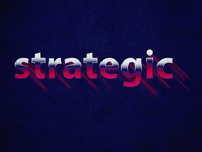 strategic linkedin alphabet design logotype pinnock logo lettering drawing darold pinnock dpcreates typography