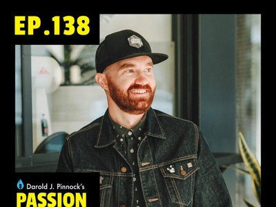 Shane Harris | PBTA Show 138 vector logo design logotype branding lettering drawing typography dpcreates podcasting podcasts