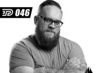 Ben Burns | PBTA Podcast 046