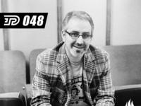Lenny Terenzi | PBTA Podcast 048