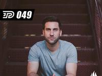 Colin Tierney | PBTA Podcast 049