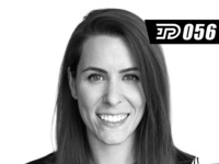 Melinda Livsey | PBTA Podcast 056