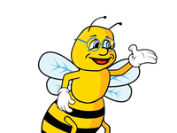Teaching Bee