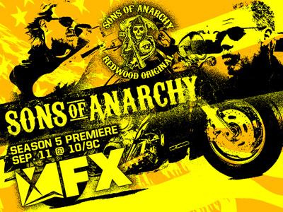 SOA Poster soa sons dp creates darold pinnock poster design fx sons of anarchy print