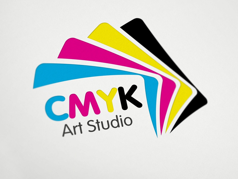 how to check cmyk in pdf