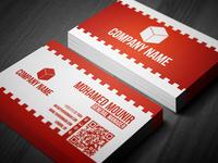 Multipurpose Business Card 5