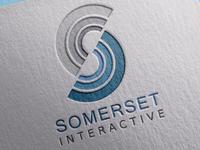 Somerset Interactive