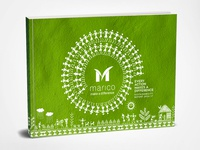 Merico sustainability Report