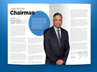 Inner page - Tata Consultancy Services Annual Report 2018