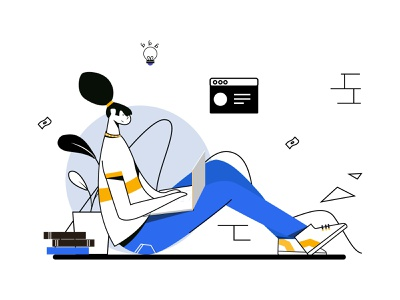 Work graphicdesign dribbble behance digitalart flat art vector minimalism app ui drawing design illustration