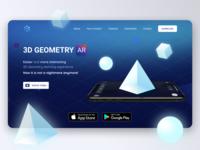 Geometry AR