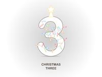 Christmas Three
