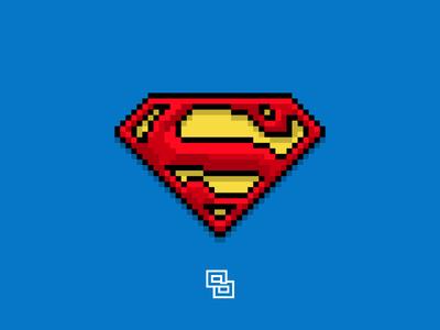 Happy Birthday Kal-El
