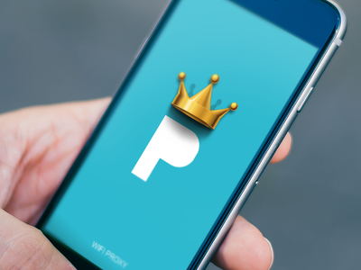 Wifi Proxy wifi vpn proxy proxies https gfw free android app interface ui ios