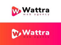 Logo Wattra