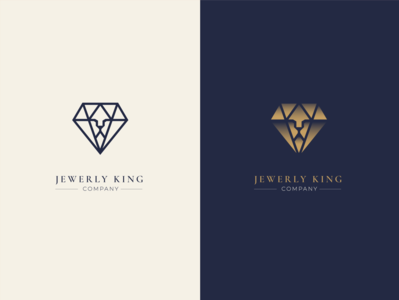 jewerly king